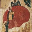 Вогняне небовзяття пророка Іллі